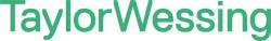 taylorwessing_logo_web